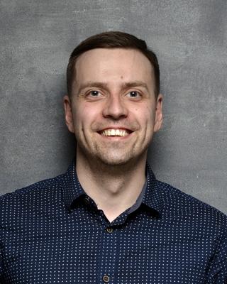 Sergey Fedyunin