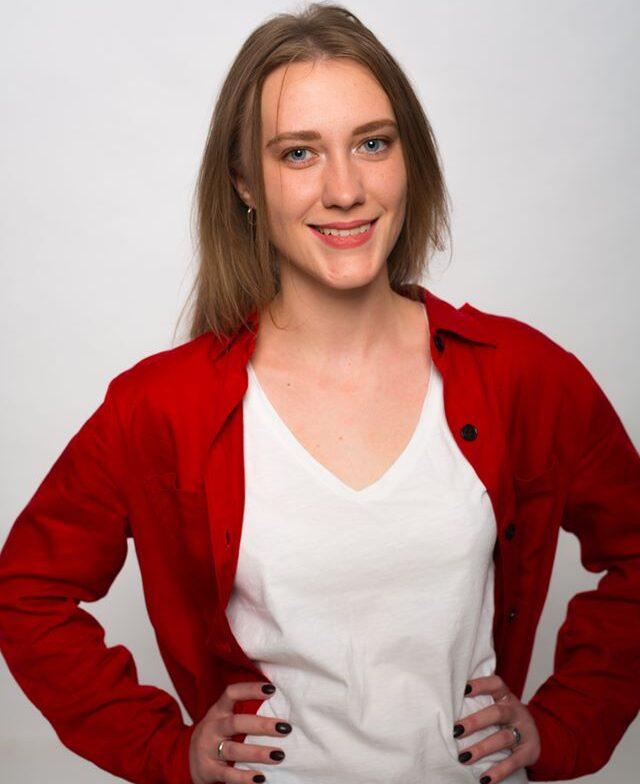 Ksenija Griško